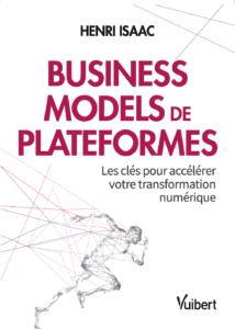 Business Models de plateformes