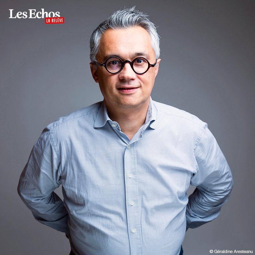 Henri ISAAC