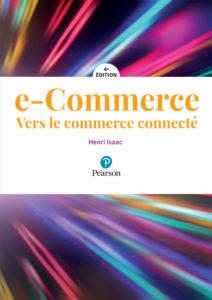 E-commerce. Vers le commerce connecté